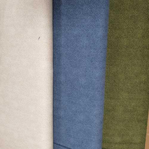 Woolies Flannel Cream