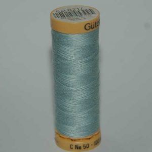Gutermann Cotton 100m 6217