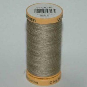Gutermann Cotton 250m Taupe