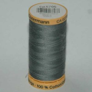 Gutermann Cotton 250m