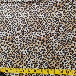 Kotiva Leopard Skin